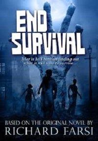 Конечное выживание (2019)