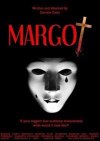Фильм Марго (2020)