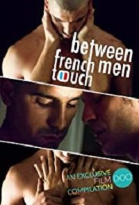 Фильм Французское прикосновение: между мужчинами (2019)