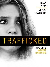 Фильм Худший кошмар родителей (В сексуальном рабстве) (2021)