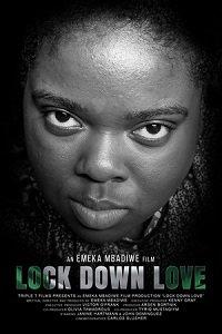 Фильм Любовь на локдауне (2021)
