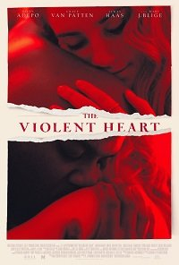 Фильм Жестокое сердце (2020)