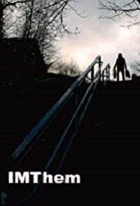 Фильм Свидетель (2021)