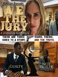 Фильм Мы – присяжные (2020)