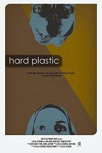 Фильм Твёрдый пластик (2020)