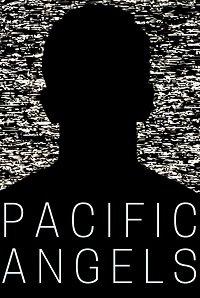 Фильм Тихоокеанские ангелы (2018)