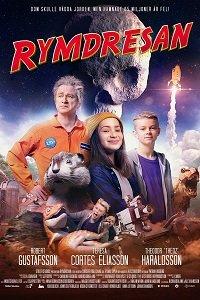 Фильм Космический полёт (2020)