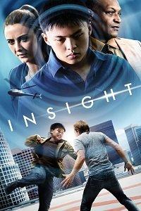 Фильм Видение (Безымянный проект Ливи Чжэн) (2021)