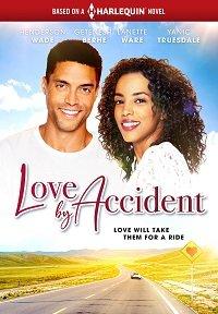 Фильм Любовь по случайности (2020)