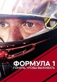 Фильм Формула 1. Драйв выживания (3 сезон)