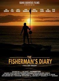 Дневник рыбака (2020)