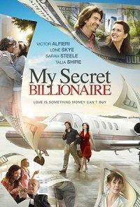 Мой Тайный Миллиардер (2021)