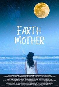 Фильм Мать-Земля (2020)