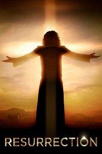 Фильм Воскресение (2021)