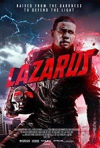 Фильм Лазарус (2021)