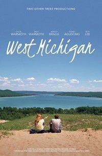 Фильм Западный Мичиган (2021)