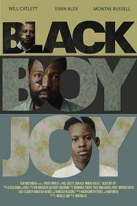Фильм Счастье быть чернокожим (2018)
