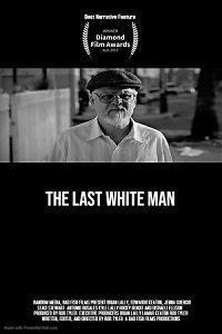 Фильм Последний Белый Человек (2019)