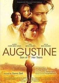 Фильм Августин: сын слёз её (2019)