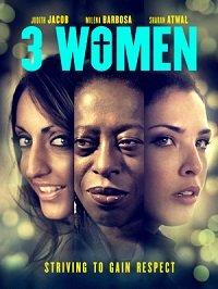 Фильм Три женщины (2020)