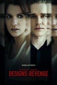 Фильм Секреты из подвала(Дом мести) (2020)