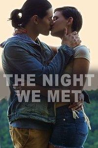 Фильм Ночь, когда мы встретились (2019)