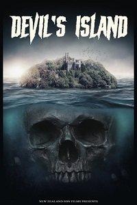 Остров дьявола  (2021)