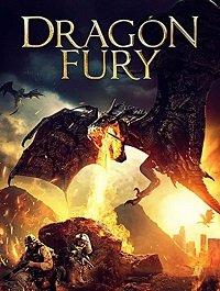Фильм Ярость дракона (2021)
