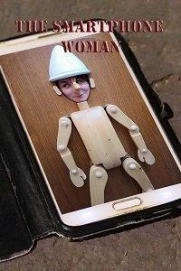 Фильм Женщина из смартфона (2020)