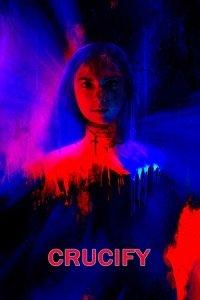 Фильм Мученики(2020)