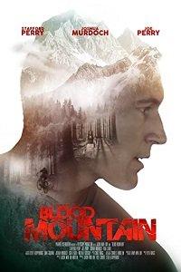 Фильм Кровавая гора (2017)