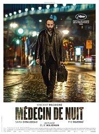 Фильм Ночной доктор (2020)