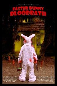 Фильм Кровавая баня пасхального кролика 2: Достаточно слез (2020)