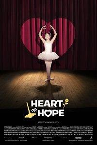 Фильм Сердце надежды (2021)
