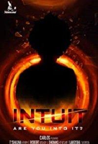 Фильм Интуит (2021)