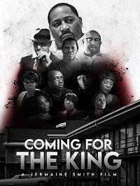 Фильм Идущие за Кингом (2021)